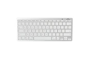 BLUESTORK Clavier Mini clavier Bluetooth compatible iPad et toutes tablettes   BS KB MICRO BT BS-KB-