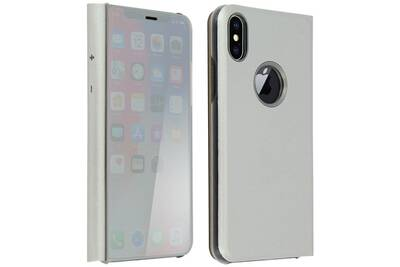 coque iphone x stand