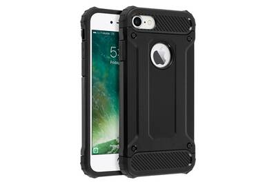 coque anti choque iphone 8