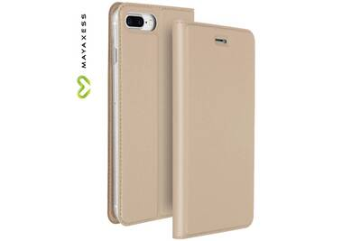 iphone 7 plus coque clapet
