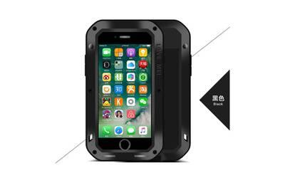 coque iphone 8 plus qui protege