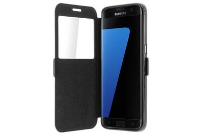 coque galaxy s7 dc