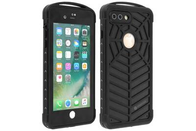 coque iphone 8 antichoc rigide