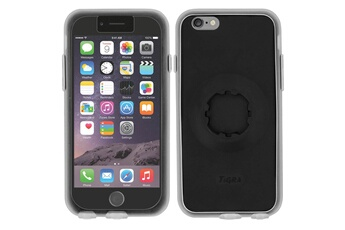 coque iphone 8 tigra