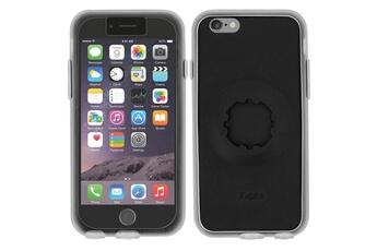 coque tigra iphone 8
