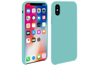 coque ultra fine iphone x 028