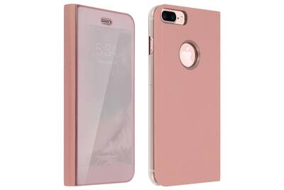 coque folio iphone 8 plus