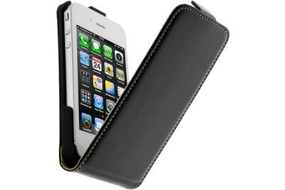 coque iphone 4 clapet