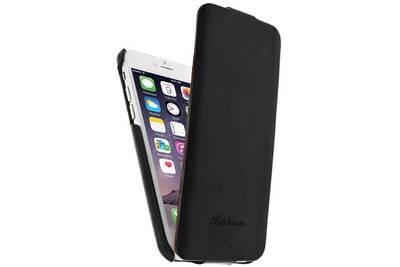 coque iphone 6 avec etui