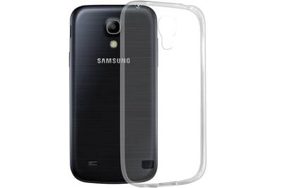 coque galaxy s4 silicone
