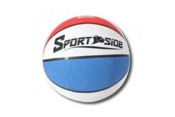 Panier de basket Mgm Grand Mgm 046586 jeu de balle et de ballon basket ball décor usa taille 7 2017