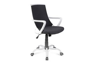 Fauteuil Bureau Tuoni Chaise De Pivotante Pure Design Chat