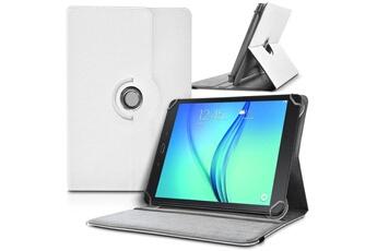 Votre Recherche Tablette Samsung Galaxy Tab A6 Darty