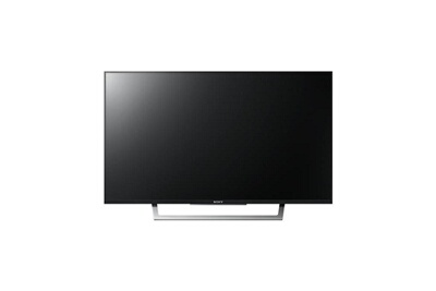 Tv led sony kdl49wd759