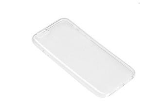 coque iphone 5s lot de 7 silicone