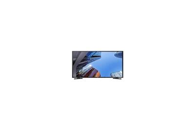 Samsung ue40m5005 téléviseur lcd led 40