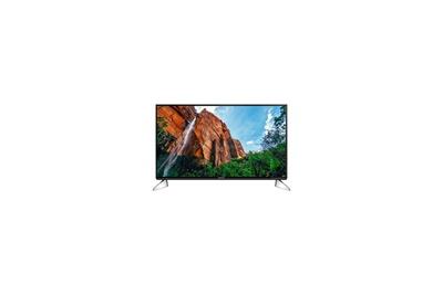 tx55ex600e téléviseur lcd led 55