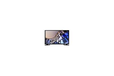 ue32m4005 téléviseur lcd led 32
