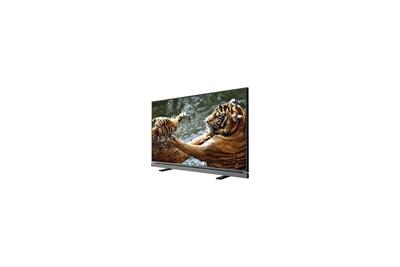 32vle5503bg tv lcd led 32 pouces + tuner sat 200hz compatible fransat