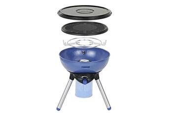Cuisine de camping Réchaud à gaz campingaz party grill pg 200 Campingaz 7ed38bdcc0d5