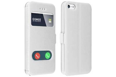 coque iphone 5 clapet