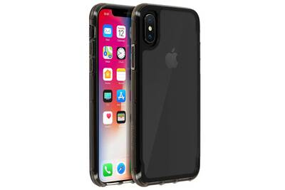 coque iphone xs griffin survivor