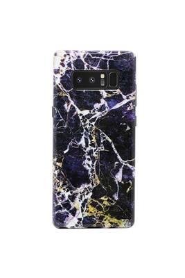Coque smartphone Cdumobile Coque samsung galaxy note 8 glossy ...
