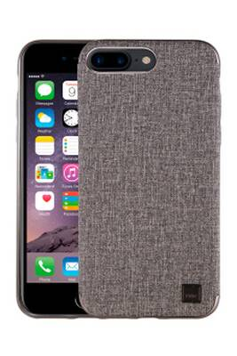 coque iphone 8 uniq