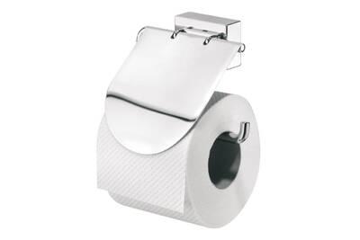 Tiger Toilet Accessoires : Accessoires de salle de bain tiger porte papier toilette figueras
