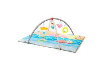 Tapis d'éveil Taf Toys Tapis d'activité seaside pals 135 x 90 x 50 cm 11935