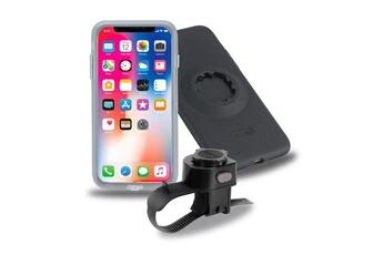coque tygra iphone 7 plus