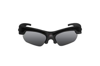 Caméra espion Caméra espion lunettes full hd 1080p Dok Phone 4aed9ed97b66