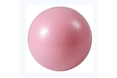 appareil de musculation ise ballon de gymnastique anti clatement ballon d 39 exercice 55cm 65cm. Black Bedroom Furniture Sets. Home Design Ideas