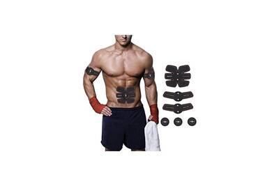 Appareil De Musculation Ise Smart Appareil Abdominaux Musculation