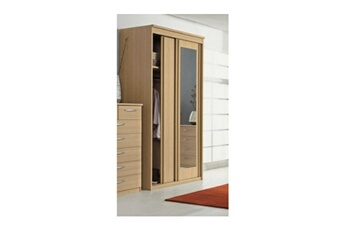 Armoire | Darty
