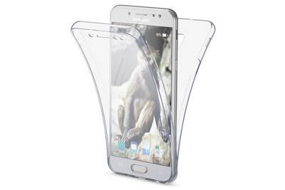 coque smartphone samsung j3
