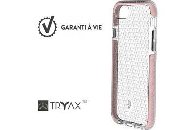 coque iphone 6 force case
