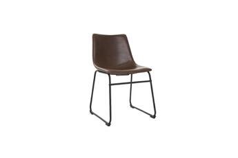h vladi vladi h vintage vintage vintage vintage chaise chaise vladi h chaise chaise lJFT1cK