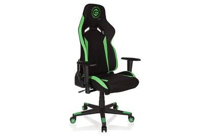 Fauteuil Bureau Hjh Office Chaise Gamer Chaise De Bureau
