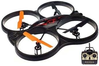 Accessoires pour aire de jeux Imagin Drone enfant skyking rotation 360°