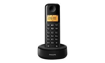 Ensemble Table Chaise Lot De 6 Chaises Salle Manger Scandinave Simili Cuir