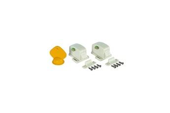 Sécurité intérieure SAFETY 1ST Safety 1st bloque placard magnétique
