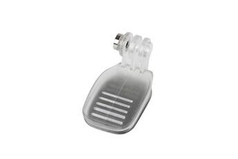 WHIPEARL GP186 Clip de tête - Pour GoPro