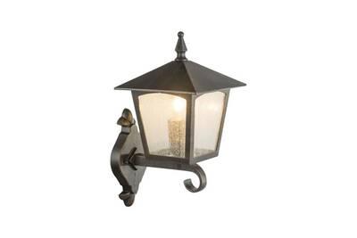 Lampadaire extérieur globo lighting globo lighting applique