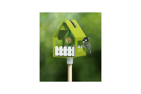Emsa mangeoire pour oiseaux landhaus
