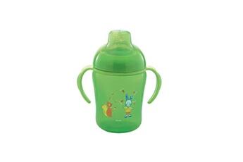 Vaisselle bébé DODIE Dodie tasse d'aprentissage 300 ml 12 mois et +