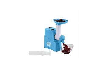 DOMOCLIP DOP161 Machine à glace - Bleu