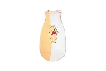 Gigoteuse Disney Winnie gigoteuse 2e age 6-36 mois réglable - 80/100 cm - disney baby
