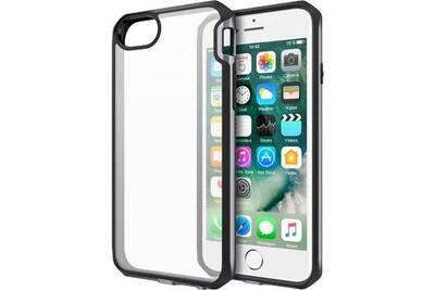iphone 6 coque dur