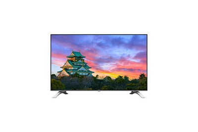 43u6663dg tv led 4k uhd 109 cm (43